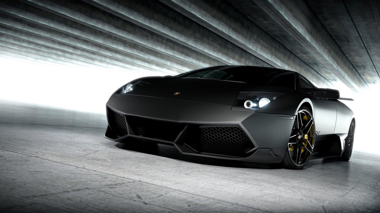 cool car 1