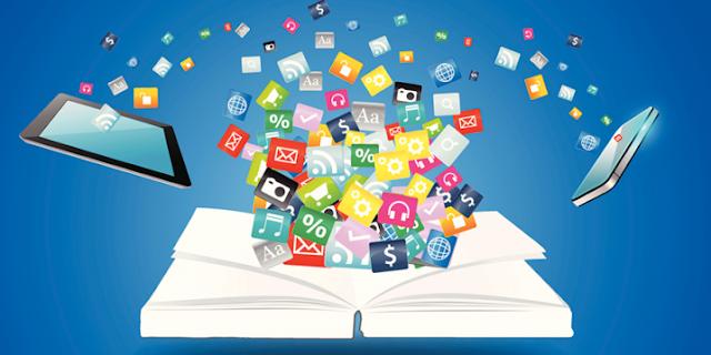 Tips Blogging: Upaya Mempopulerkan Blog