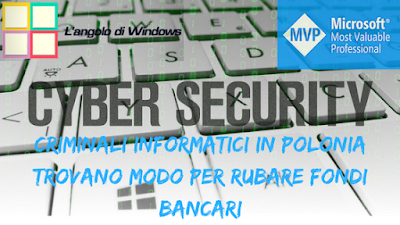Cyber%2Bsecurity%2B%25281%2529