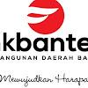 Fasilitas, Syarat Dan Suku Bunga Deposito Bank BPD Banten