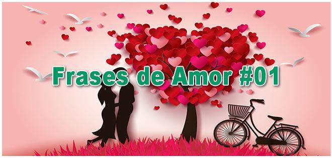 Frases De Amor Zap Frases