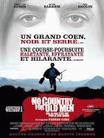 http://ilaose.blogspot.fr/2008/02/no-country-for-old-men.html