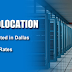 Aspects of Server Colocation