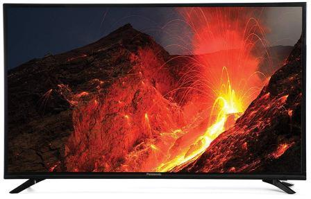 Panasonic (40 inch.) Full HD LED TV,Duniya ki Top 8 Smart LED TV Full Features in Hindi,new tv launches in india 2018, best smart tv in india 2018,smart tv kya hai,smart tv features in hindi,android tv hindi