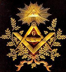 MURIÓ JUAN GABRIEL (¿?) - Página 3 Masones1