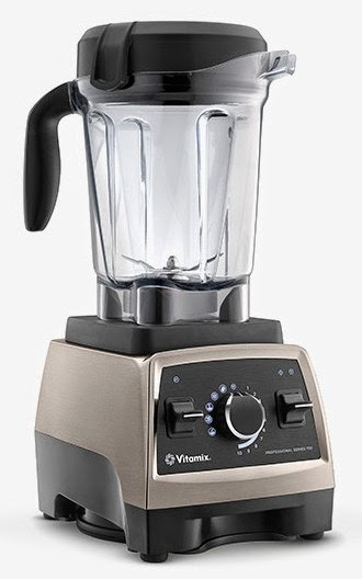 Vitamix Professional Series 750 / Foto: Vitamix