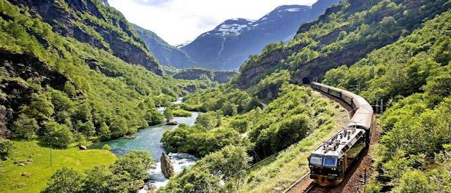www.viajesyturismo.com.co1157x497