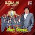 Con Gran Éxito El Tema De Angel Venegas Orquesta Con Sabor