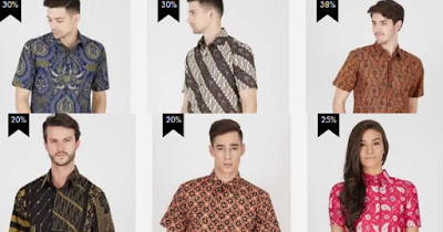 diskon-fashion-berrybenka