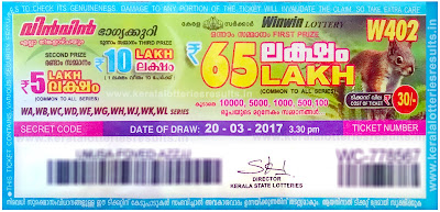 httpwww.keralalotteriesresults.in20170320-w-402-live-win-win-lottery-results-today-kerala-lottery-result-images-image-picture-pictures-pic