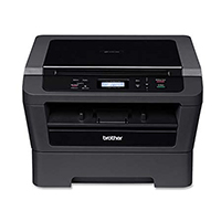 Download Driver for Printer Brother HL-2280DW