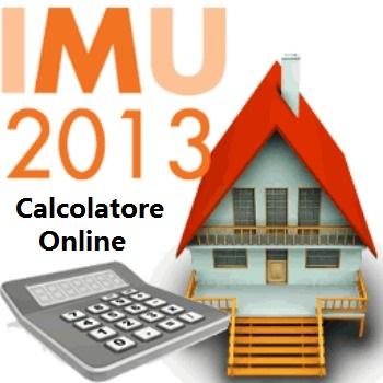 Finanza personale guadagnare e investire soldi forex investimenti fisco - Calcolo imu 2 casa 2014 ...