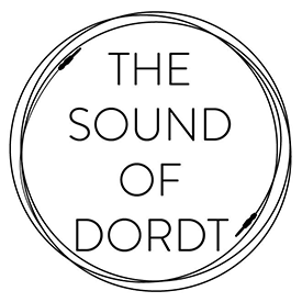 The Sound of Dordt