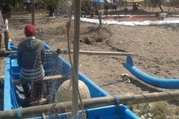 Mata Pelajaran SMK Jurusan Nautika Kapal Penangkap Ikan