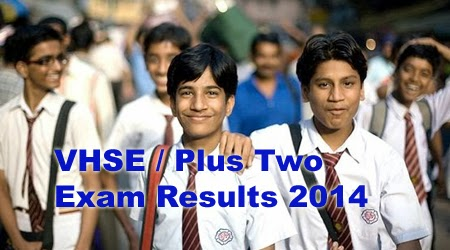 Kerala_Plus_Two_VHSE_+2_HSE_Results_2014