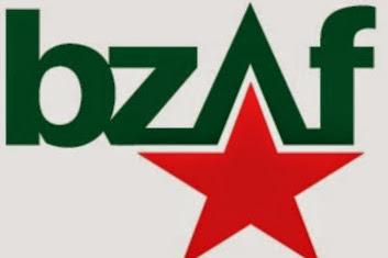 BZAF TV
