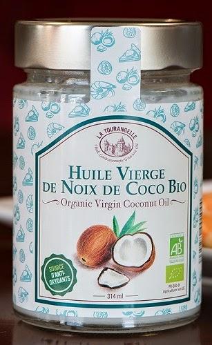 Kookosöljy Hammastahnana