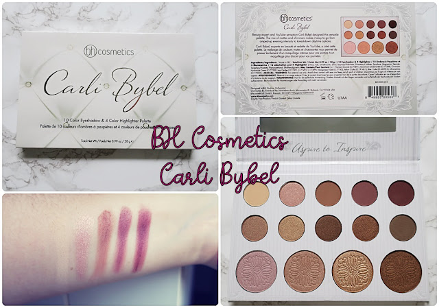 http://www.verodoesthis.be/2018/01/julie-bh-cosmetics-carli-bybel-14-color.html