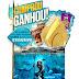 [News] Cinépolis lança combo exclusivo de Aquaman