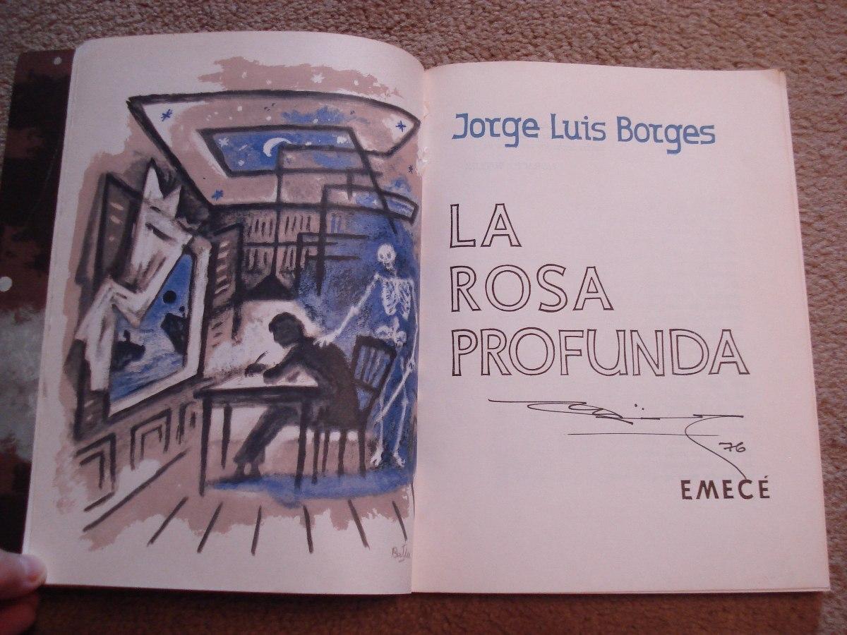 Guadalajara Singles at