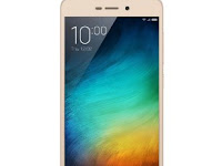 Xiaomi Redmi 3S Prime Firmware Download