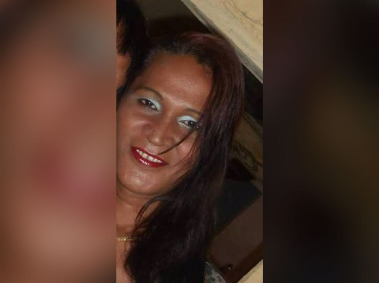 Travesti agredida e esfaqueada no Ceará segue internada em hospital