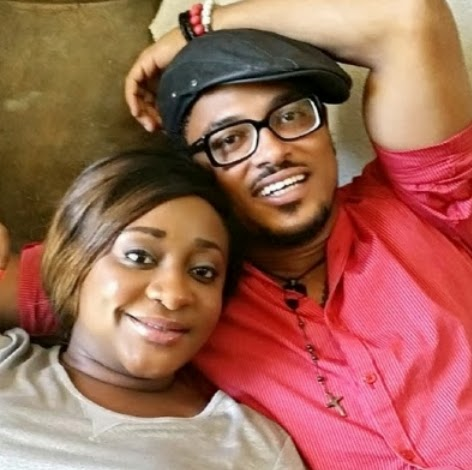 van vicker ini edo south africa