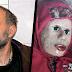 La policía pensó que él tenía 26 muñecas pero al verlas de cerca lo encerraron de inmediato.