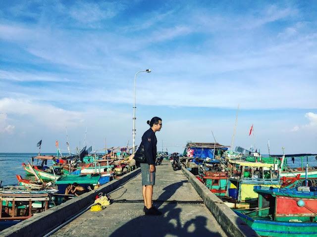 Tempat dan Aktiviti Menarik di Phu Quoc Ham Nihn