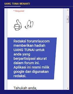 http://goo.gl/forms/aI4blvfZzg