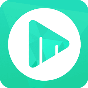 MoboPlayer Pro 3.1.145 (Paid) APK