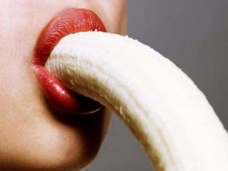 Sexo oral, las mejores técnicas de sexo