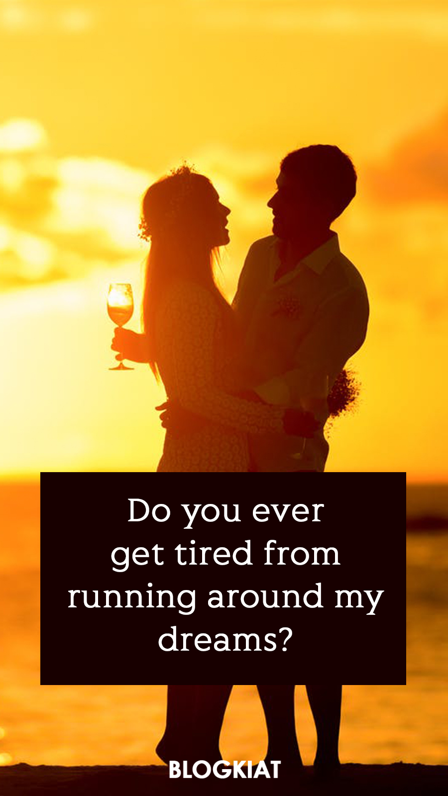 Cute Love Quotes For Her Blogkiat Com