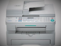 Descargar Driver Para Impresora Panasonic KX-MB781