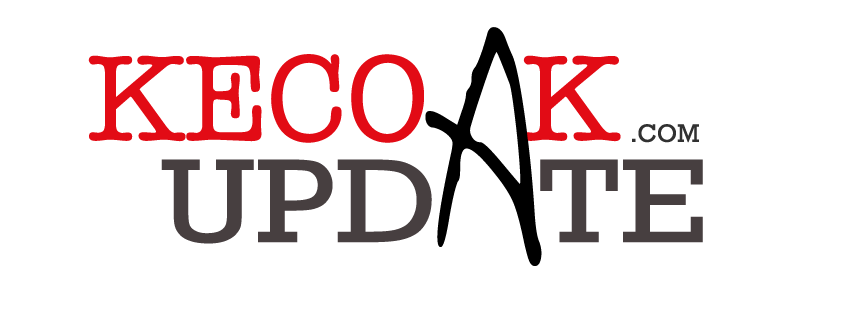 Kecoak Update