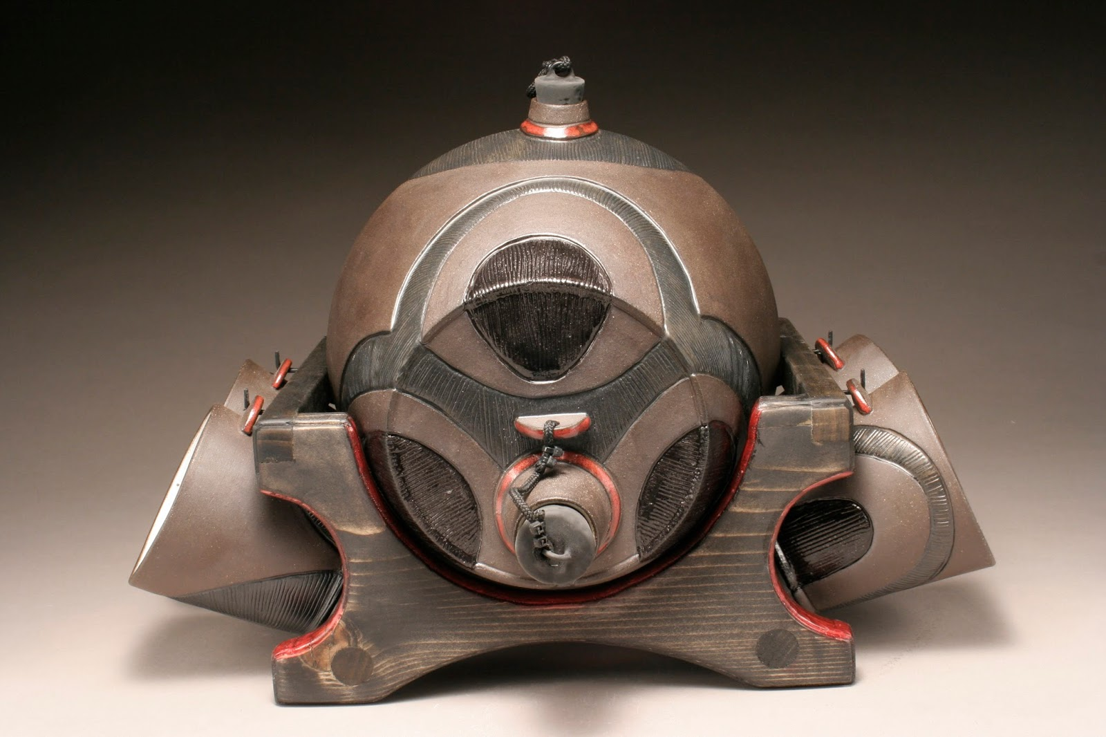 Coburn Gallery Upcoming Exhibition Variable Vessels