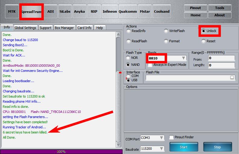 Microsip 2009 *dongle emulator dongle crack for aladdin