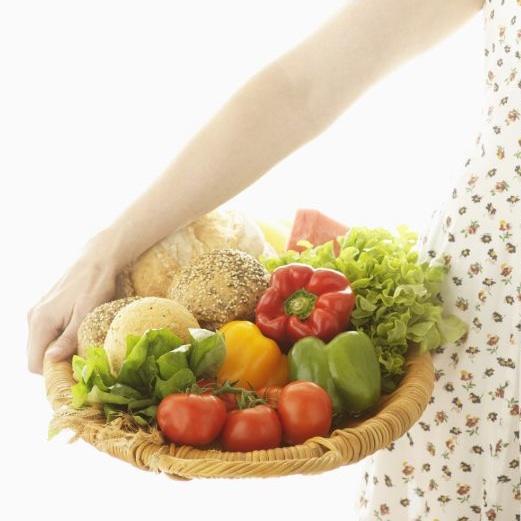 Malinalli herbolaria m dica los 9 amino cidos esenciales y en qu alimentos se encuentran en - Alimentos ricos en gluten ...