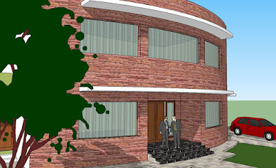 house plan collection 31