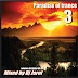 DJ JAROL presents Paradise of Trance 3