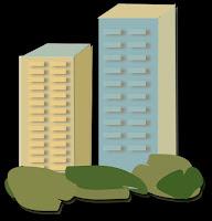 avida, avida asten, asten, asten avida, avida towers, avida land, san antonio, condo for sale, condo for sale in makati, condo for sale in manila, condominium, condominium in makati, condominium in manila