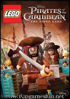 http://www.ripgamesfun.net/2016/12/lego-pirates-of-caribbean-free-download.html