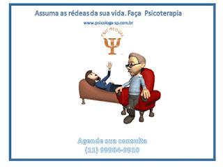 psicologa bradesco, convenio, reembolso, psicologa amil, sulamérica