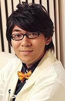 Ono Yuuki