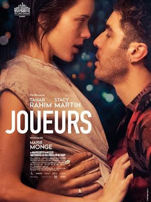 """Résultat de recherche d'images pour """"JOUEURS film blog Monge"""""""