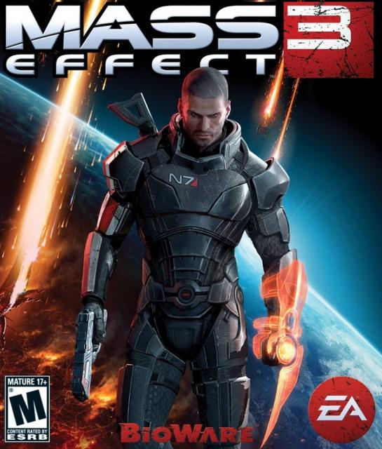 2126447 box me3 - Mass Effect 3: Digital Deluxe Edition [v. 1.5 + 14 DLC]