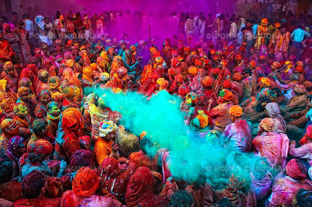 Happy Holi 2016 Images,Greetings,Pictures,Wall Papers and Photos in Hindi