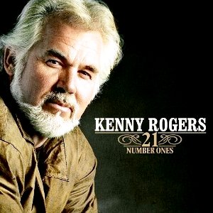 paroles the gambler kenny rogers plus traduction pdf gratuit avis. Black Bedroom Furniture Sets. Home Design Ideas