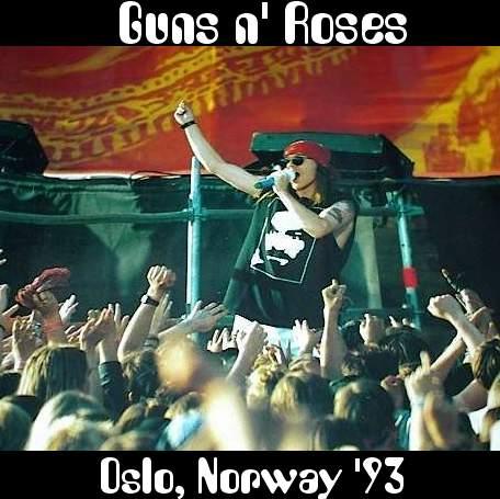Axl Rose Manson shirt Guns N Roses. PYGear.com