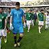 Bolivia cae a la posición 80 del ranking de la FIFA